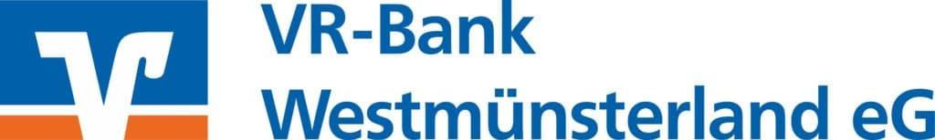 Bankname_VR-Bank2zlg